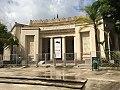 Museum of Fine Arts Caracas.jpg