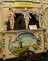 Museum speelklok tot pierement (105) (8201925619).jpg