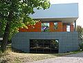 Musikgymnasium Schloss Belvedere (Nordansicht).jpg