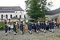 Musikkapelle-Grän-4.jpg