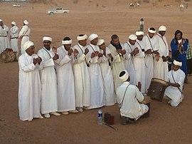 Musique traditionnelle des hommes (Ahawash).jpg