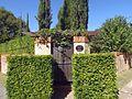 Musket Villa entrance.jpg