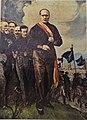Mussolini e i quadrumviri.jpg