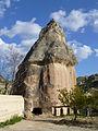 Mustafapaşa-Eglise Saint-Nicolas 05.jpg