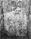 muurschilderingen - aardenburg - 20003752 - rce