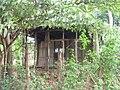 Muy antigua casa en Izalco - panoramio.jpg