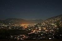 Muzaffarabad-Kashmir.jpg