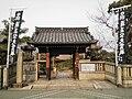 Myōgyō-ji in Nagoya.jpg