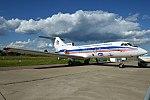 Myachkovskie Avia, RA-87938, Yakovlev Yak-40K (36520688454).jpg