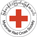 Myanmar Red Cross Society logo.png