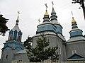 Mykolayivska church 02.jpg