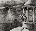 Mystery airship SFCall Nov 29 1896.jpg