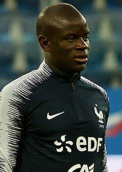 N'Golo Kanté (cropped).jpg