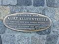 Nürnberg — 2013-09-06 und 07 —Mattes (14).JPG