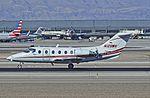 N129WH 1996 Raytheon Aircraft Company 400A C-N RK-129 (11678020754).jpg