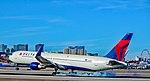 N185DN Delta Air Lines Boeing 767-332(ER) s-n 27961 (38900560284).jpg