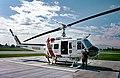 N306SB - Bell UH-1H.jpg