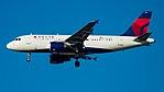 N360NB KJFK (37741854782).jpg