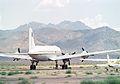 N51802 (cn 35930 324) Douglas C-54G Skymaster (DC-4) Untitled. (5897005691).jpg