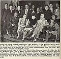 NAACP Houston Branch members, 1947.jpg