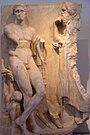 NAMA Stèle du chasseur.jpg