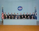 NASA Astronaut Group 5.jpg