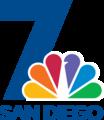 NBC 7 San Diego 2012.png