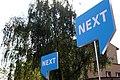 NEXT BERLIN 2012 (7158291148).jpg
