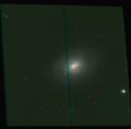 NGC1266 - hst 12526 R814G555B435.png