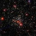 NGC2266 - SDSS DR14 (panorama).jpg