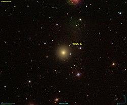 NGC 0097 SDSS.jpg