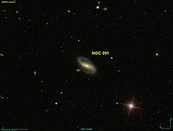 NGC 0291 SDSS.jpg