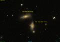 NGC 1048 SDSS.png