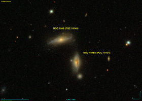 Image illustrative de l'article NGC 1048