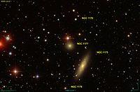 NGC 1177 SDSS.jpg