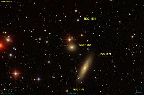 Image illustrative de l'article NGC 1177