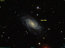 NGC 2998 SDSS.jpg