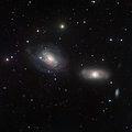 NGC 3169 NGC 3166.jpg