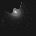 NGC 4507 hst 05479 606.png