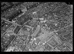 NIMH - 2011 - 0040 - Aerial photograph of Amsterdam, The Netherlands - 1920 - 1940.jpg