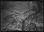 NIMH - 2011 - 0316 - Aerial photograph of Loenen, The Netherlands - 1920 - 1940.jpg