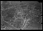 NIMH - 2011 - 0435 - Aerial photograph of Roosendaal, The Netherlands - 1920 - 1940.jpg