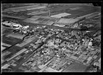 NIMH - 2011 - 0537 - Aerial photograph of Valkenburg, South Holland, The Netherlands - 1920 - 1940.jpg