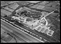 NIMH - 2011 - 0798 - Aerial photograph of Vught, The Netherlands - 1920 - 1940.jpg
