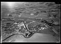 NIMH - 2011 - 1108 - Aerial photograph of Terneuzen, The Netherlands - 1920 - 1940.jpg