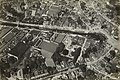 NIMH - 2011 - 5001 - Aerial photograph of Almelo, The Netherlands.jpg