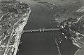 NIMH - 2155 010767 - Aerial photograph of Kampen, The Netherlands.jpg