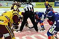 NLA, ZSC Lions vs. Genève-Servette HC, 25th October 2014 25.JPG