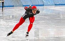 Juegos Olimpicos De Invierno Wikipedia La Enciclopedia Libre