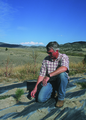 NRCSMT01017 - Montana (4885)(NRCS Photo Gallery).tif